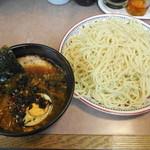 taisho-ken 1-1