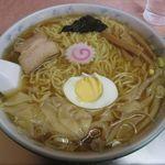 taisho-ken 2-2