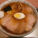 taisho-ken 2